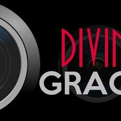 divinegrace