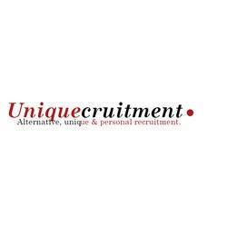 uniqueruitment_