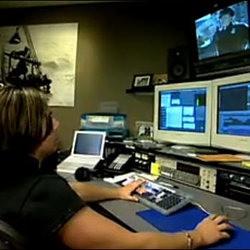 videocustomizer