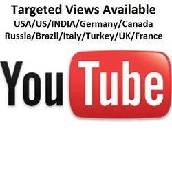 youtube_queen1