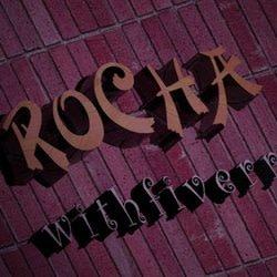 rocha_fi
