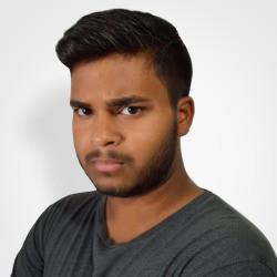 muneshram