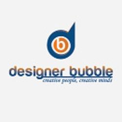 designerbubble