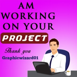 graphicwizard01