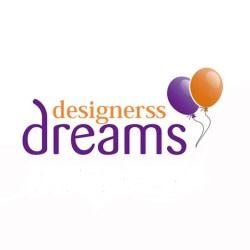 dreamsdesigners