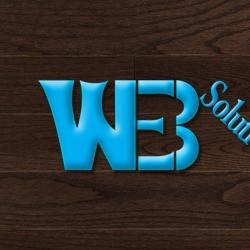 websols4