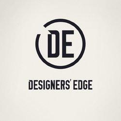 designersedge