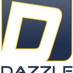 dazzletechnolab