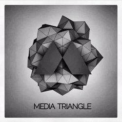 mediatriangle