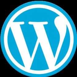 fix_wp_seo