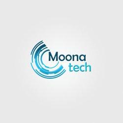 moonatech