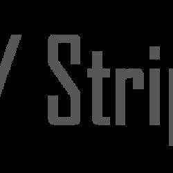 stripedesk