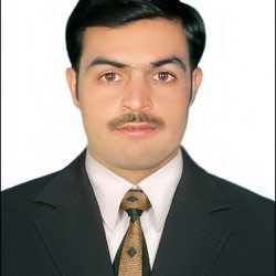afzaliqbal