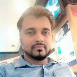 abhijit1986