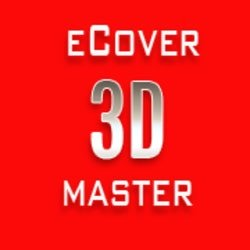 ecover3dmaster