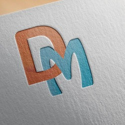 dm_designer