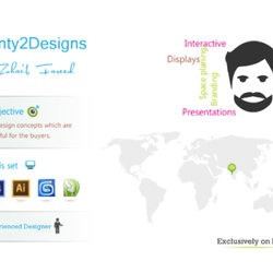 ninty2designs