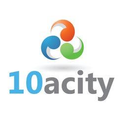 tenacity10