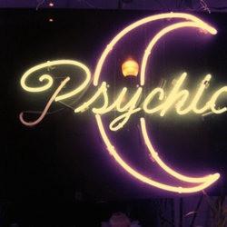 psychic_rita
