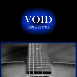 void_music