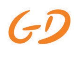 g_designer1