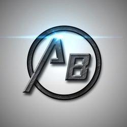 aleksatherun1