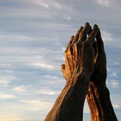 prayeractivist