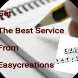 easycreations