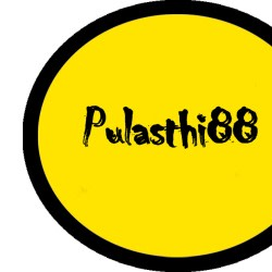 pulasthi88