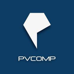 pvcomp