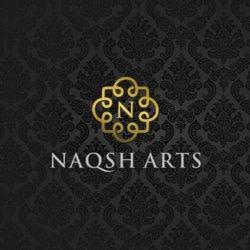 naqsharts