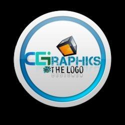c_graphics