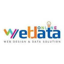webdataonline