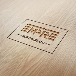 empireproducts