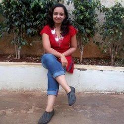amswathi