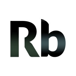 rankbank