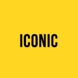 iconicbrand