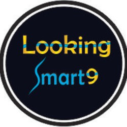 lookingsmart9