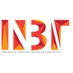 inbit_concepts