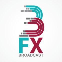 broadcastfx