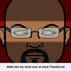 talk2q