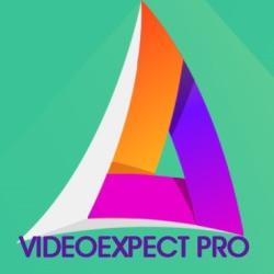 videoexpectpro