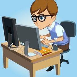 webdeveloper192
