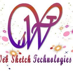 websketchworld