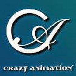 crazyanimation