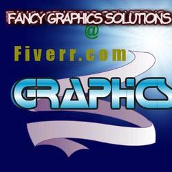 fancygraphics