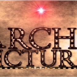 archiepictures