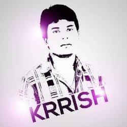 krishnapriyan