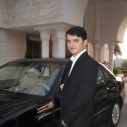 meet_mohsin