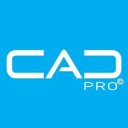 cad_pro